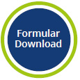 Formular Download